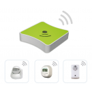 Pack Smart Home