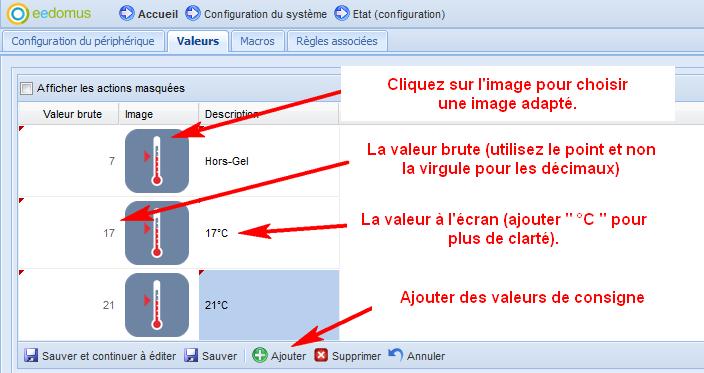 ajout_des_valeurs_de_consigne