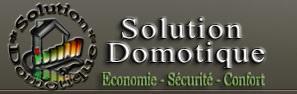Solution-Domotique