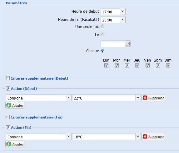 eedomus_modification_consigne_température_domotique