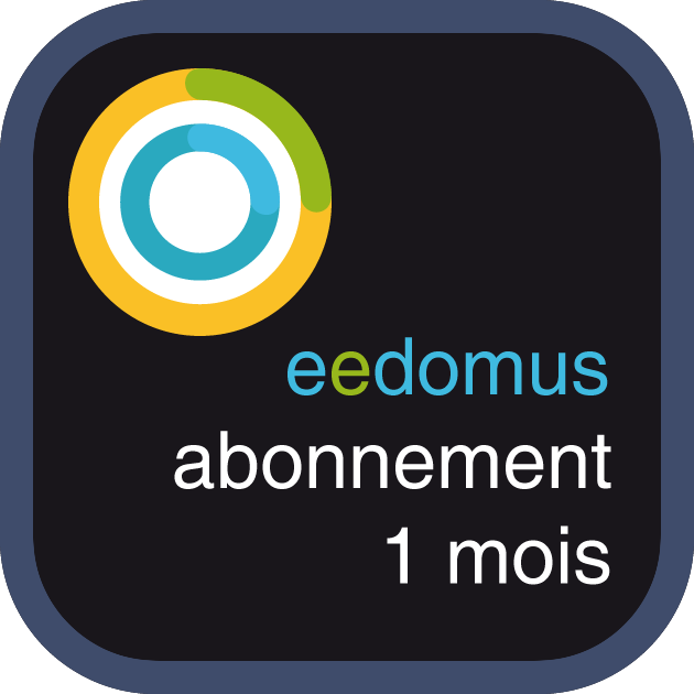 Service Premium 1 mois  (optionnel)