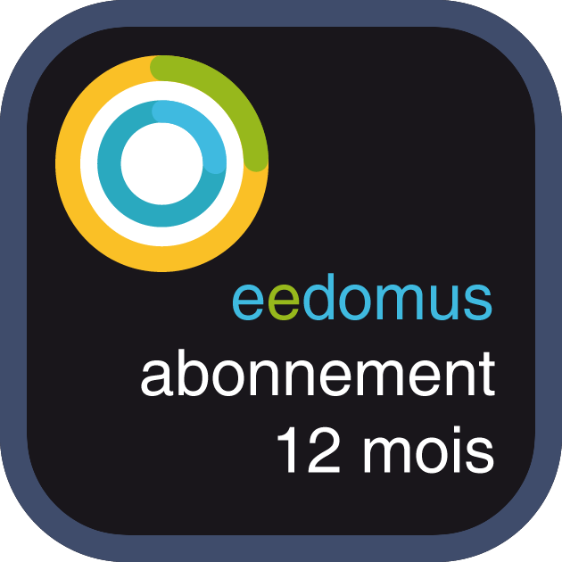 Service Premium 12 mois (optionnel)