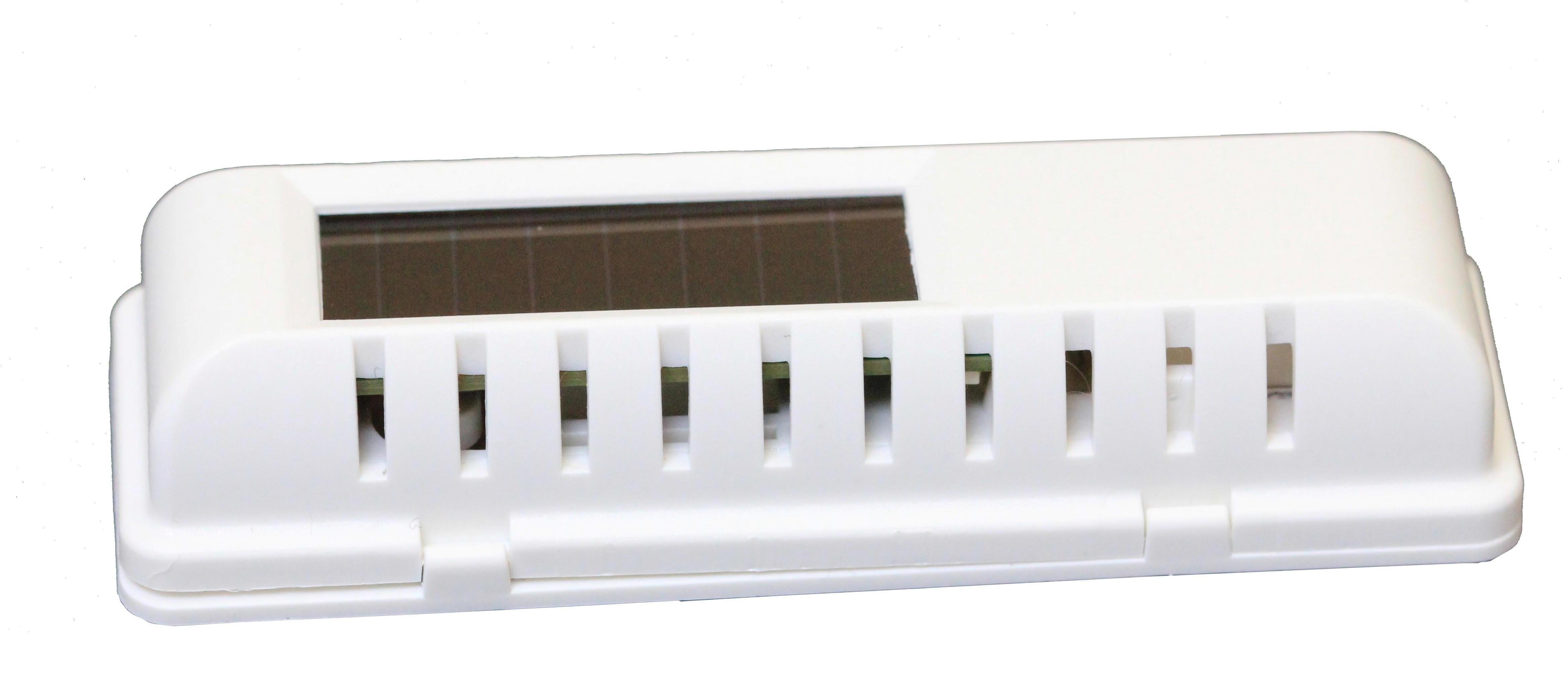 Capteur de température (EnOcean)