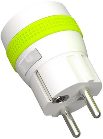 Prise On/Off (Nodon Micro Smart plug)
