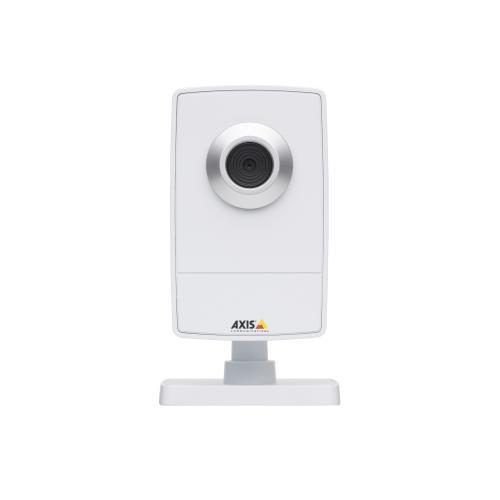 Caméra Axis M1004W