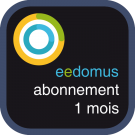 Service Premium 1 mois  (optionnel)