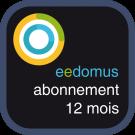 Service Premium 12 mois (optionnel)