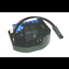 Micro relais Qubino (double)