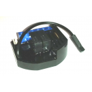 Micro relais Qubino (fil pilote)